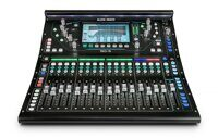 Микшерный пульт Allen & Heath SQ-5
